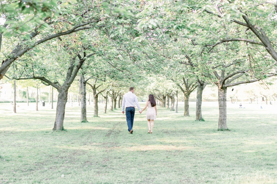 Brooklyn-Botanic-Gardens-Engagement-Photos-New-York_08.jpg
