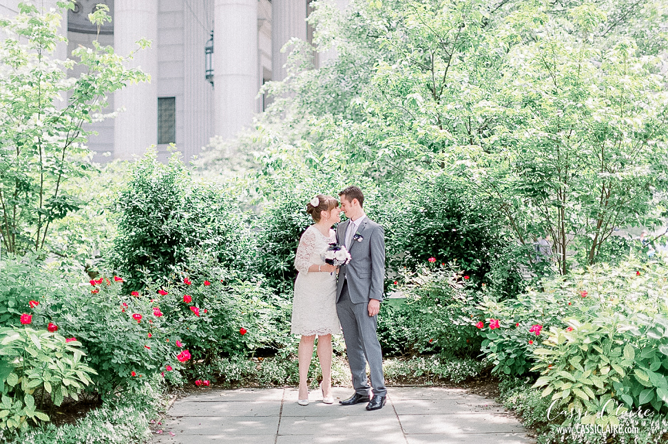 NYC-City-Hall-Wedding_0004_2.jpg