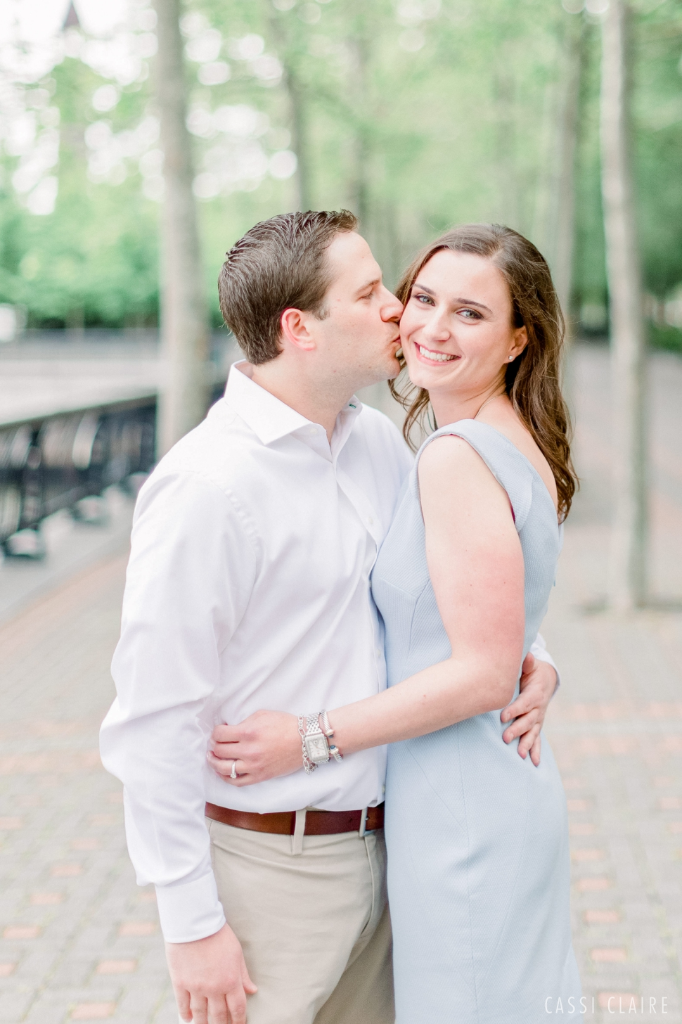 Hoboken-Engagement-Photos_02.jpg
