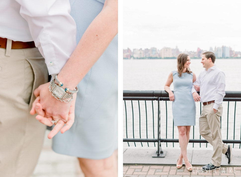 Hoboken-Engagement-Photos_05.jpg