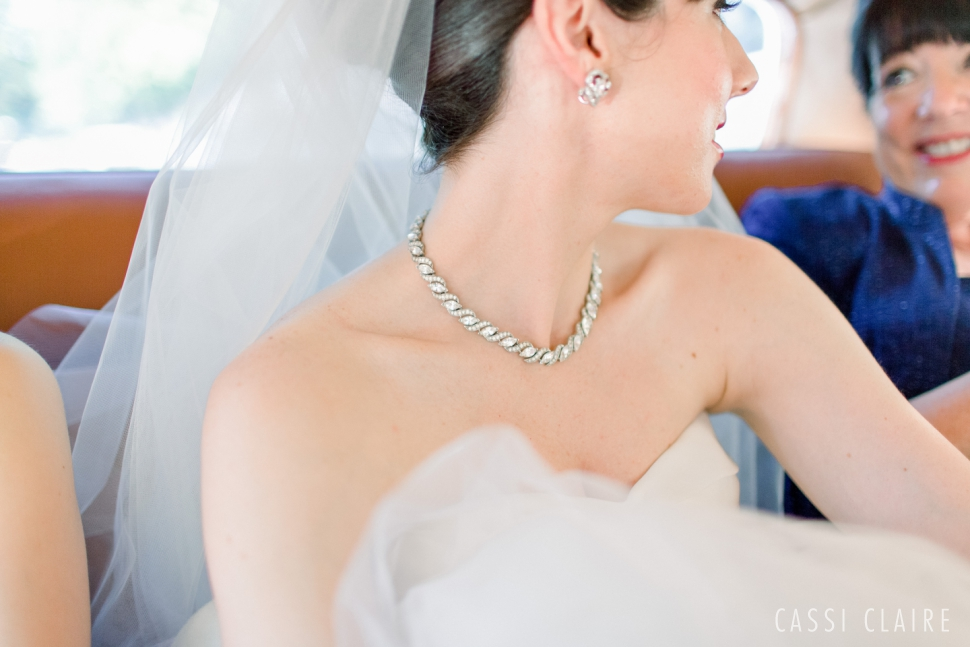 Brooklyn-Wedding-Photographer_04.jpg