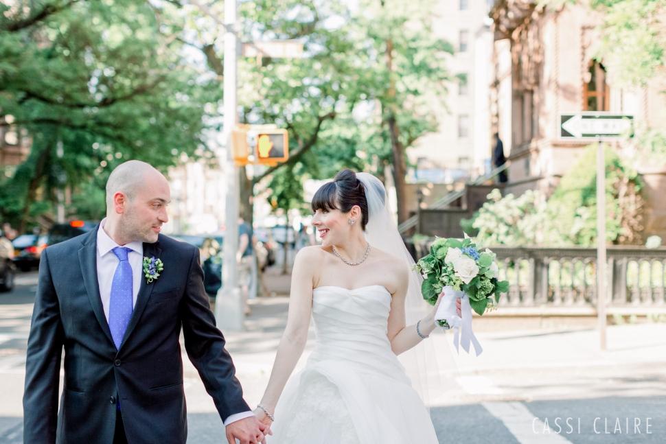 Brooklyn-Wedding-Photographer_11.jpg