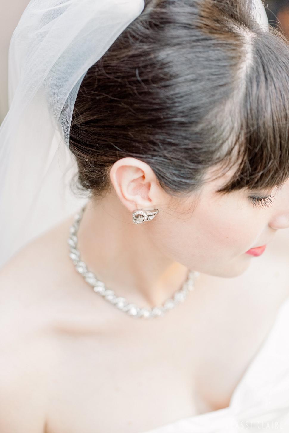 Brooklyn-Wedding-Photographer_12.jpg