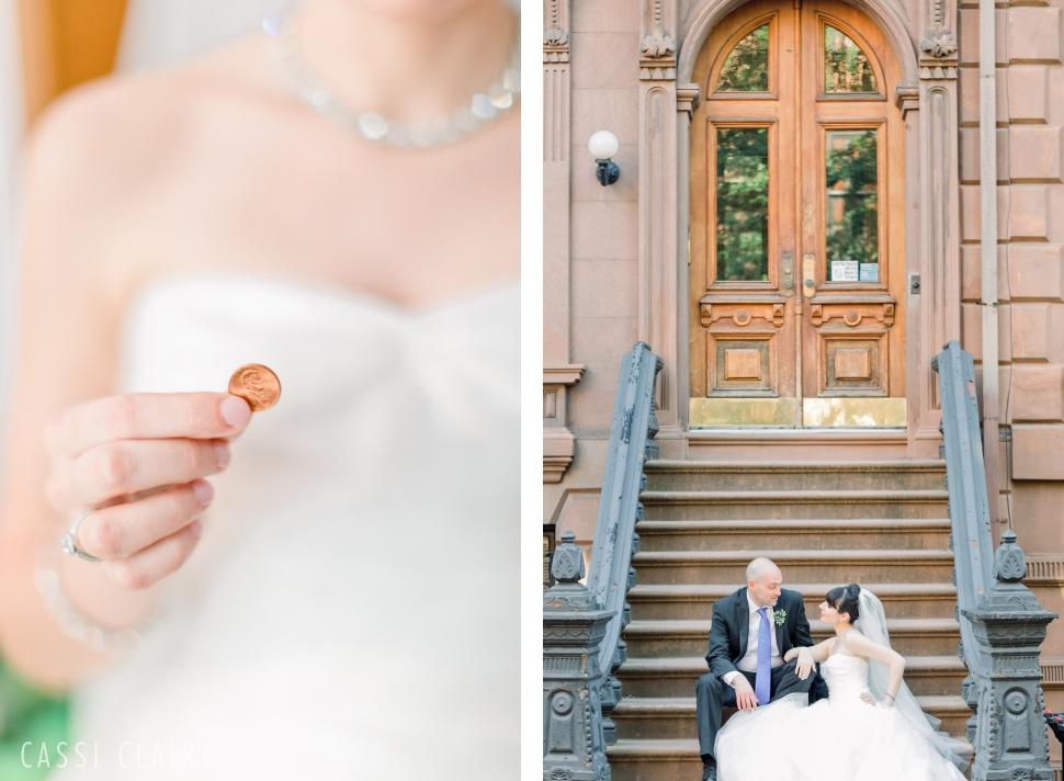 Brooklyn-Wedding-Photographer_13.jpg