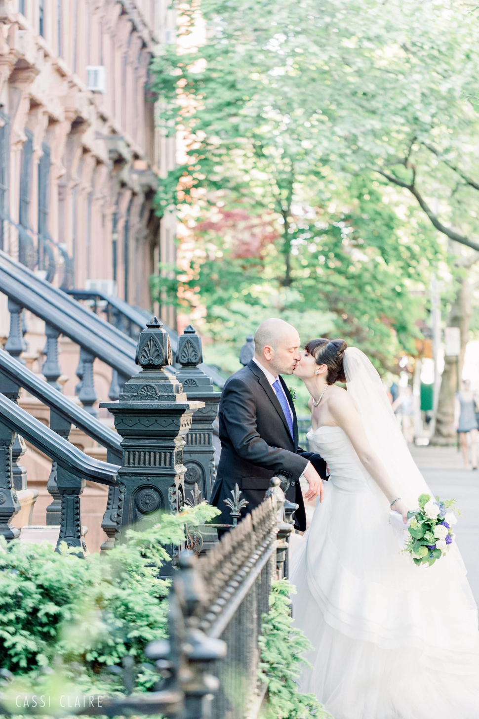 Brooklyn-Wedding-Photographer_14.jpg