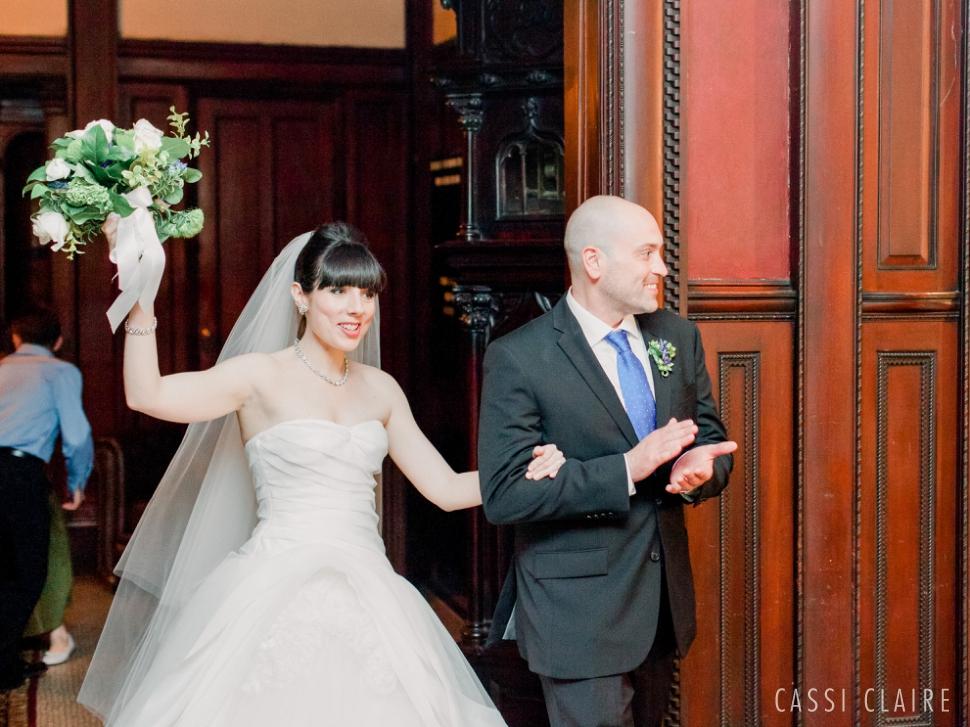 Brooklyn-Wedding-Photographer_16.jpg