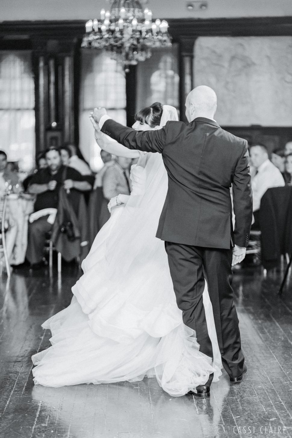 Brooklyn-Wedding-Photographer_18.jpg