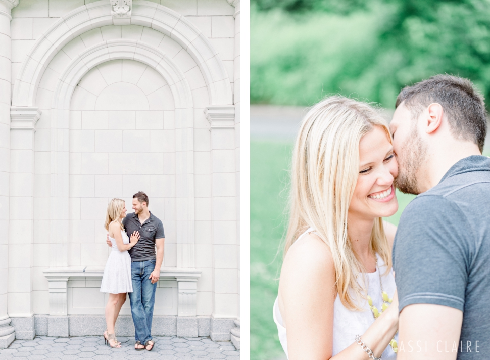 Color-Fight-Engagement-Photos-Prospect-Park-Brooklyn-Juniors_04.jpg