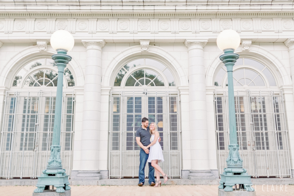 Color-Fight-Engagement-Photos-Prospect-Park-Brooklyn-Juniors_07.jpg