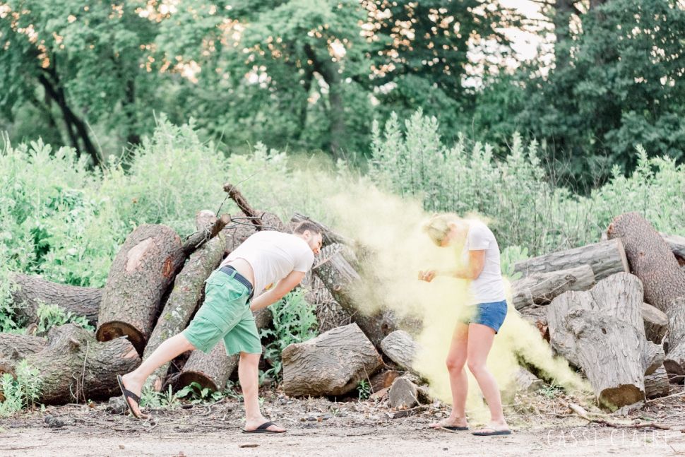 Color-Fight-Engagement-Photos-Prospect-Park-Brooklyn-Juniors_09.jpg