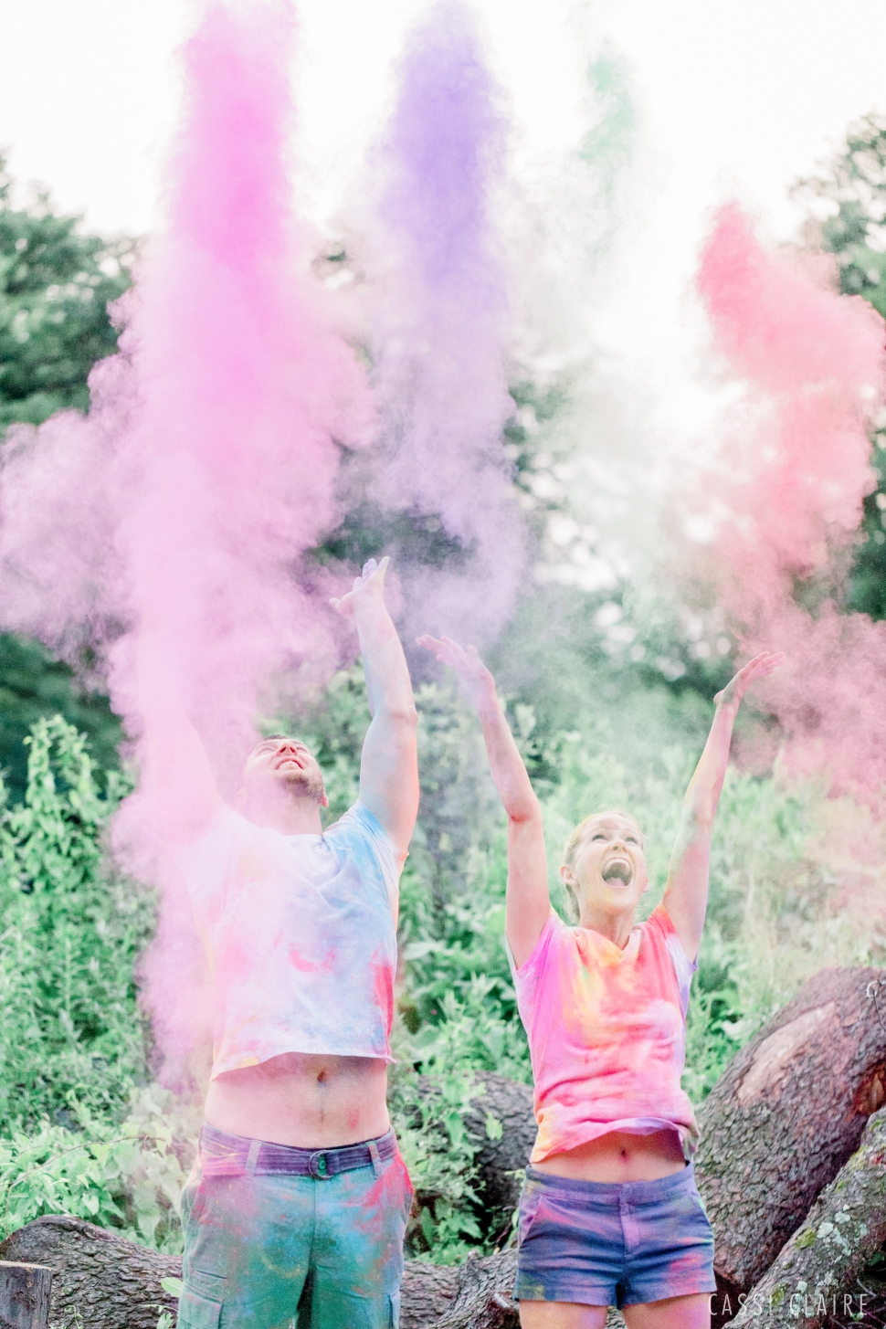 Color-Fight-Engagement-Photos-Prospect-Park-Brooklyn-Juniors_13.jpg