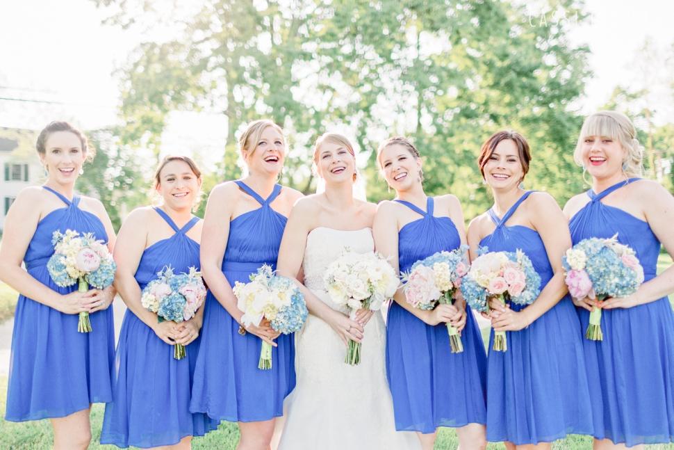 Waccabuc-Country-Club-Wedding-New-York-Wedding-Photographer_10.jpg