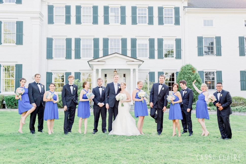 Waccabuc-Country-Club-Wedding-New-York-Wedding-Photographer_11.jpg