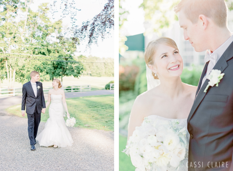 Waccabuc-Country-Club-Wedding-New-York-Wedding-Photographer_14.jpg