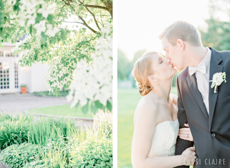 Waccabuc-Country-Club-Wedding-New-York-Wedding-Photographer_16.jpg