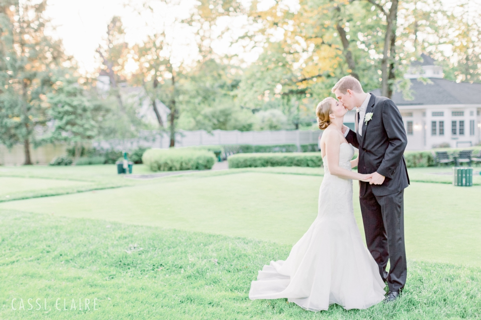 Waccabuc-Country-Club-Wedding-New-York-Wedding-Photographer_19.jpg