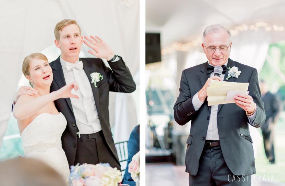 Waccabuc-Country-Club-Wedding-New-York-Wedding-Photographer_20.jpg