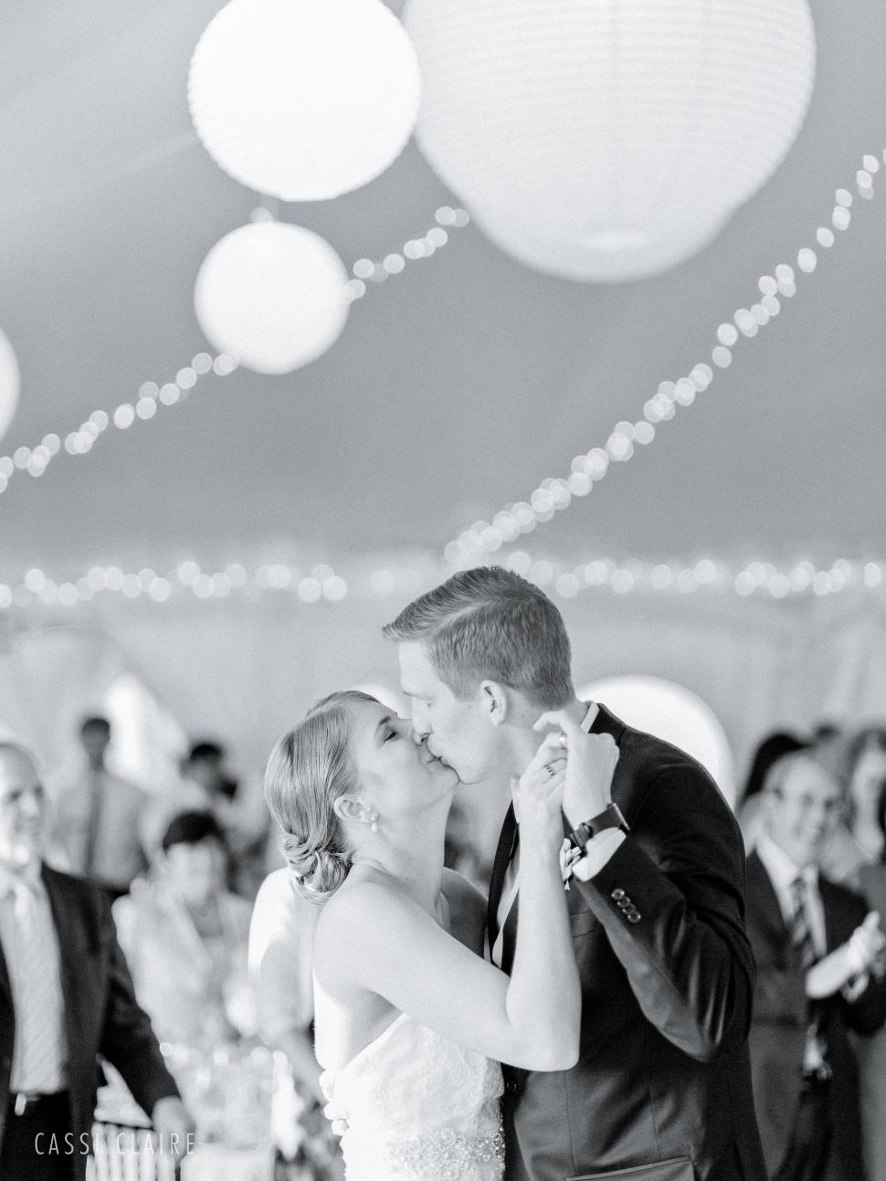 Waccabuc-Country-Club-Wedding-New-York-Wedding-Photographer_21.jpg