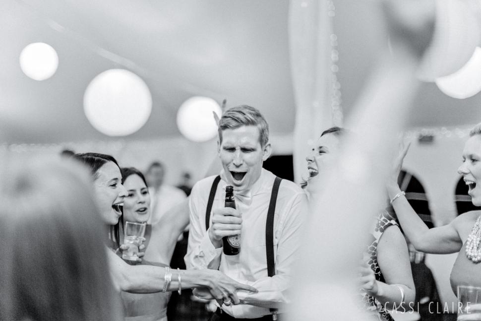 Waccabuc-Country-Club-Wedding-New-York-Wedding-Photographer_23.jpg