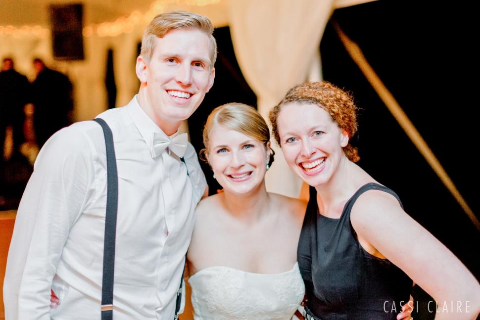 Waccabuc-Country-Club-Wedding-New-York-Wedding-Photographer_26.jpg