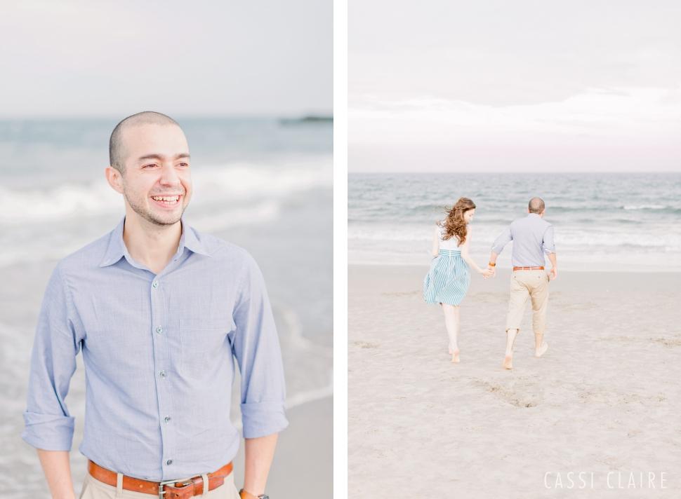 Coney-Island-Engagement-Photos-New-York-Wedding-Photographer_02.jpg