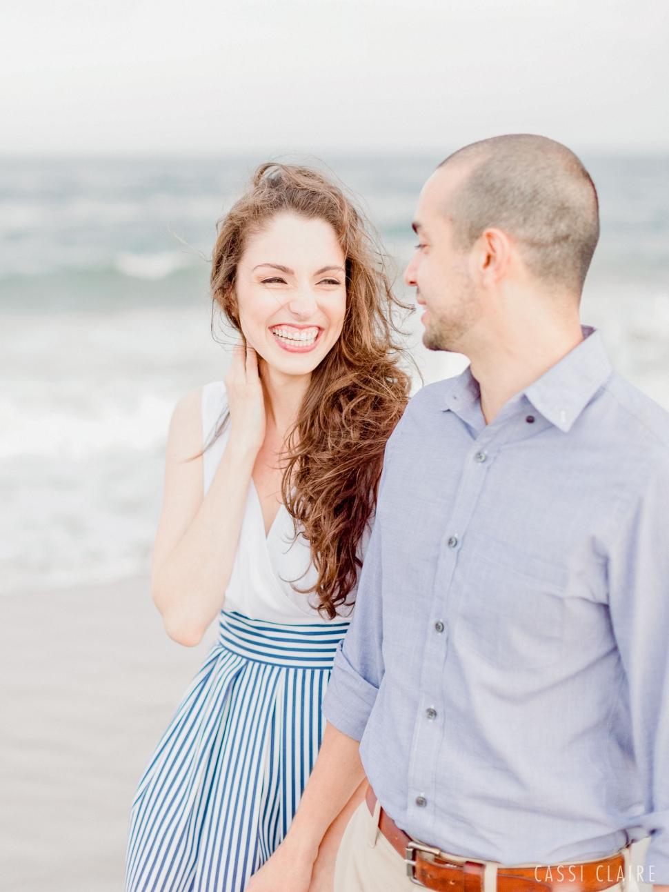 Coney-Island-Engagement-Photos-New-York-Wedding-Photographer_01.jpg