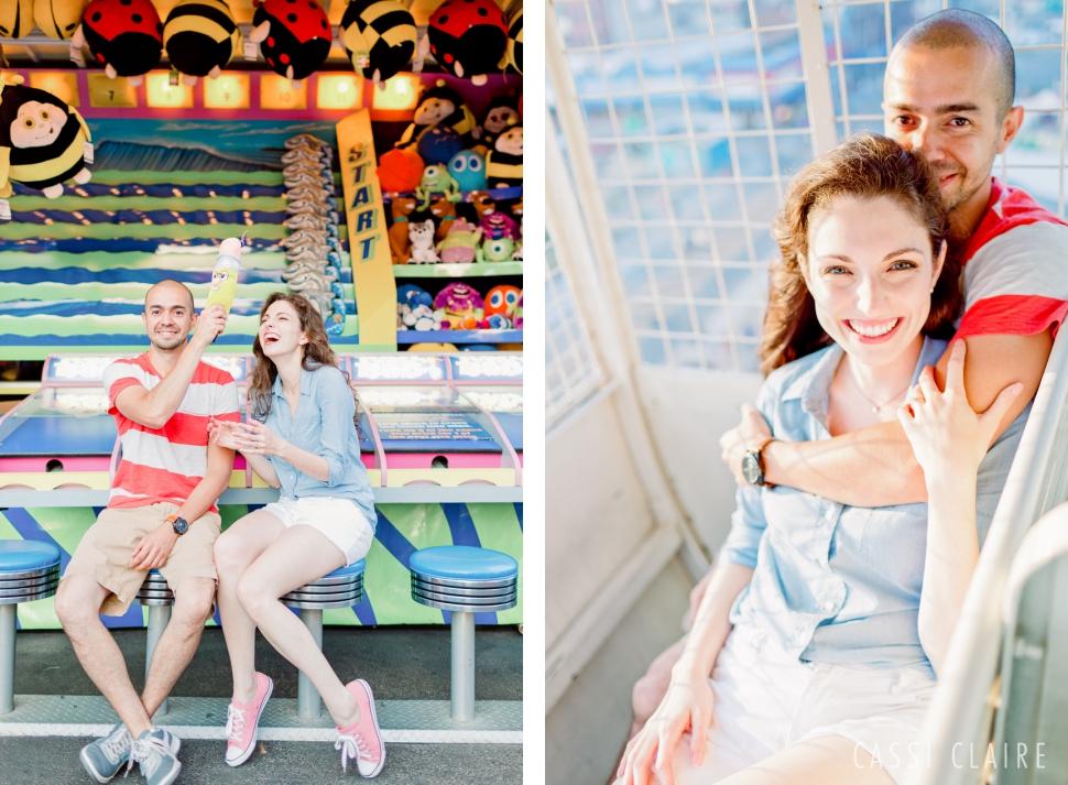 Coney-Island-Engagement-Photos-New-York-Wedding-Photographer_15.jpg