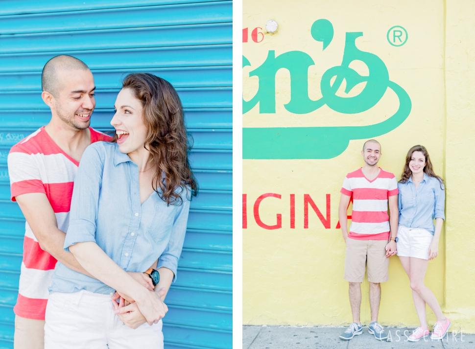 Coney-Island-Engagement-Photos-New-York-Wedding-Photographer_19.jpg