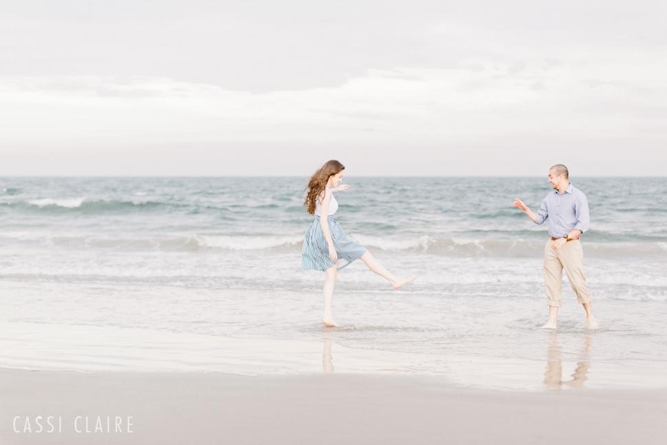 Coney-Island-Engagement-Photos-New-York-Wedding-Photographer_21.jpg