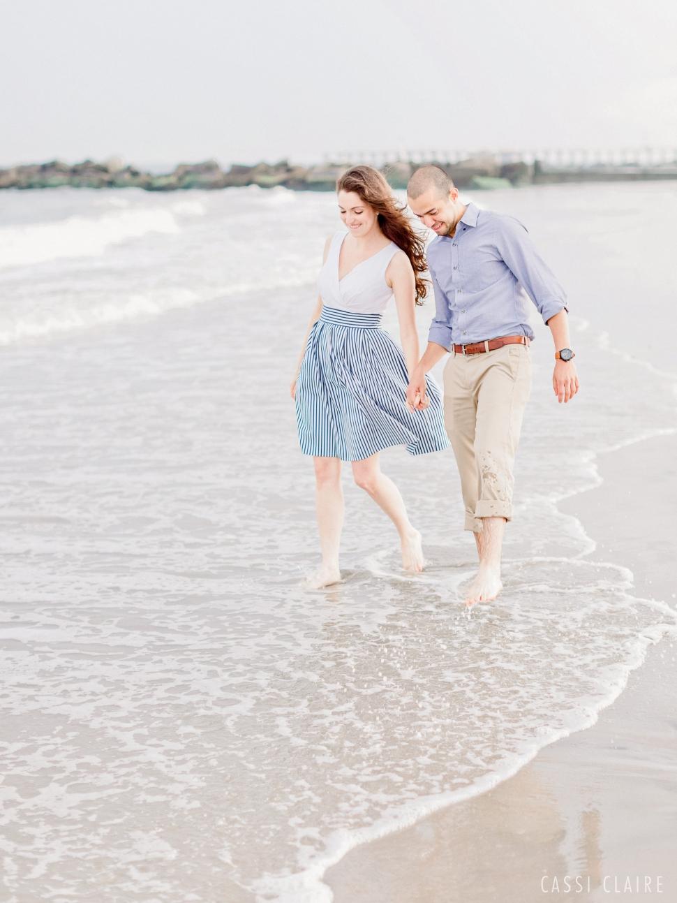 Coney-Island-Engagement-Photos-New-York-Wedding-Photographer_23.jpg