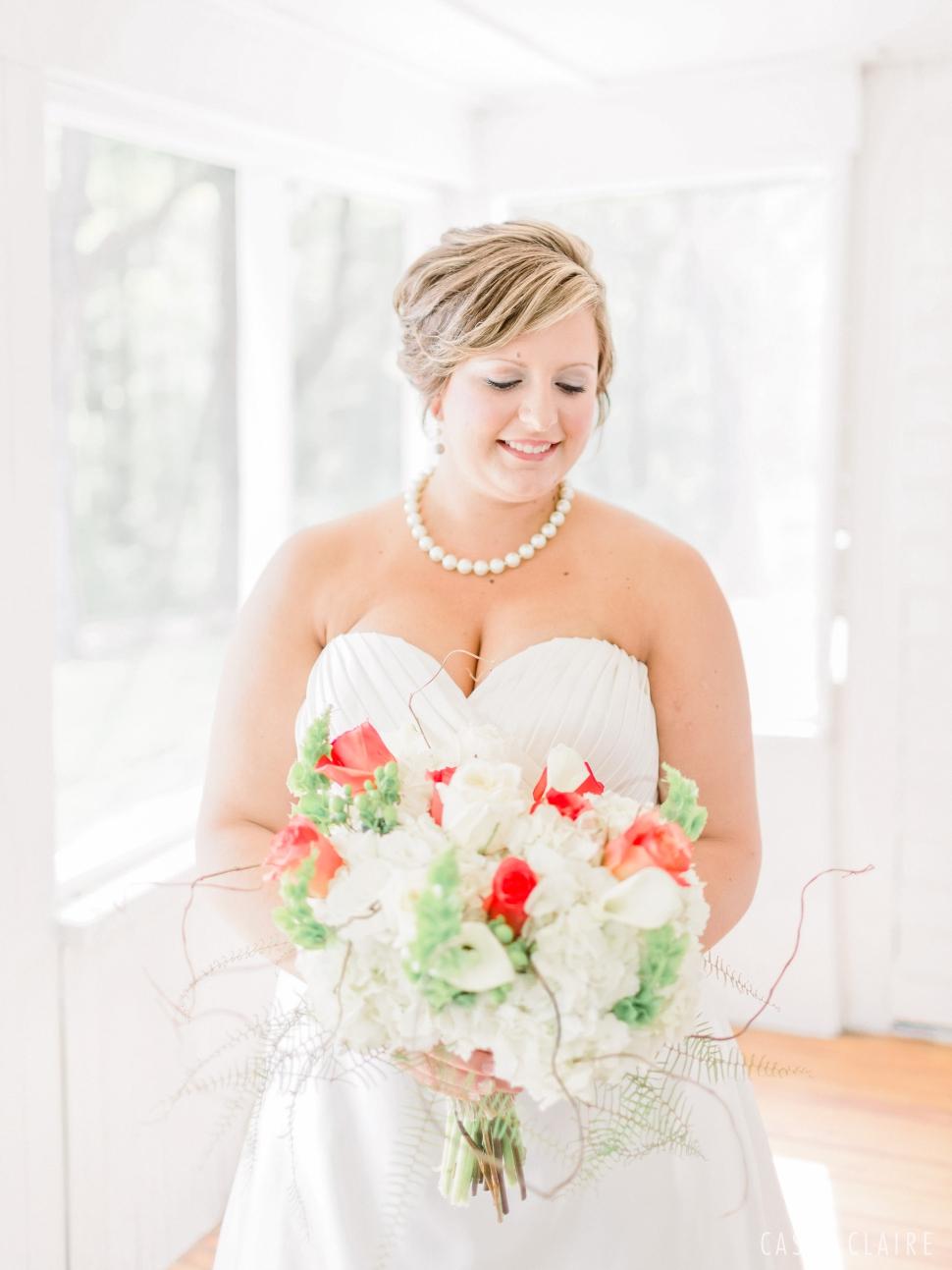 New-England-Wedding-Photographer_02.jpg