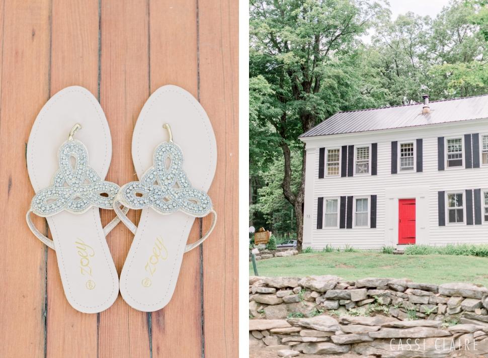New-England-Wedding-Photographer_01.jpg