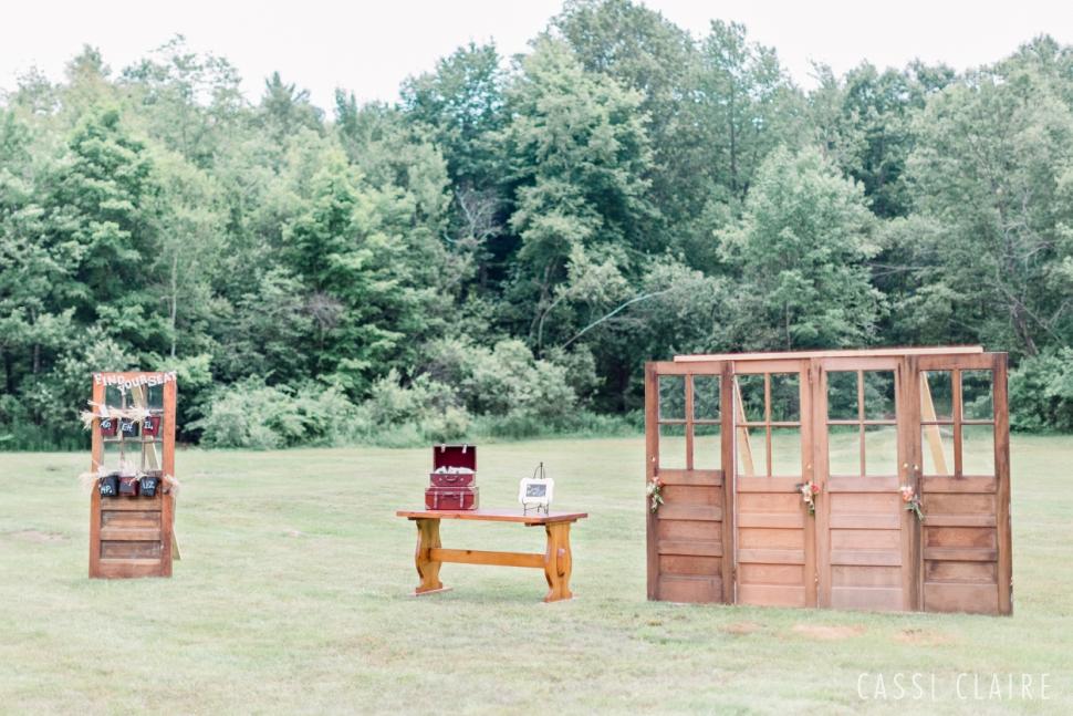 New-England-Wedding-Photographer_03.jpg