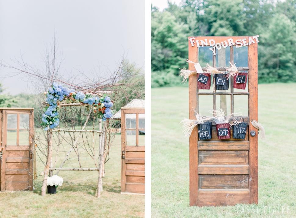 New-England-Wedding-Photographer_04.jpg