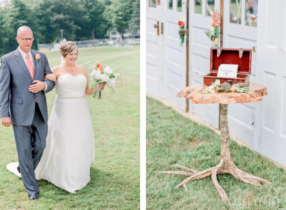 New-England-Wedding-Photographer_06.jpg