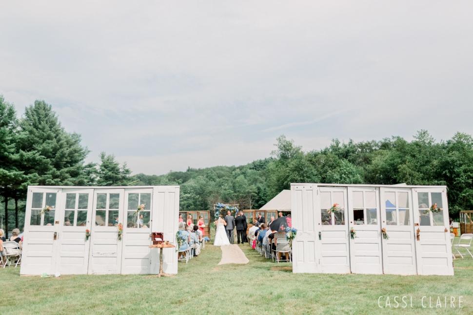 New-England-Wedding-Photographer_07.jpg