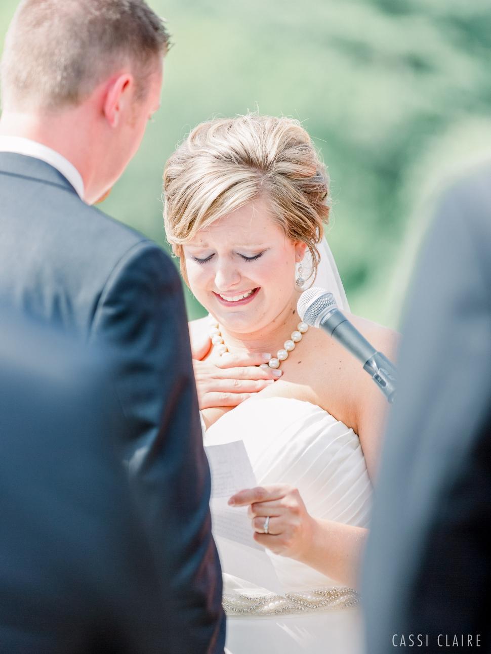 New-England-Wedding-Photographer_08.jpg