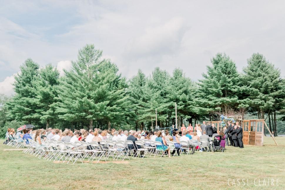 New-England-Wedding-Photographer_09.jpg