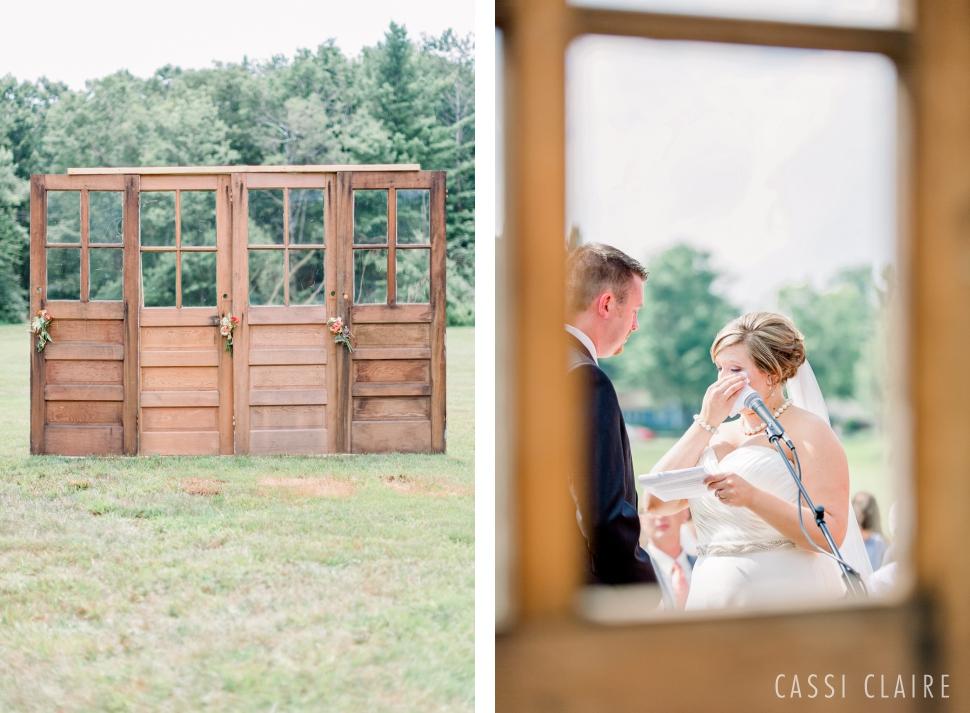 New-England-Wedding-Photographer_10.jpg