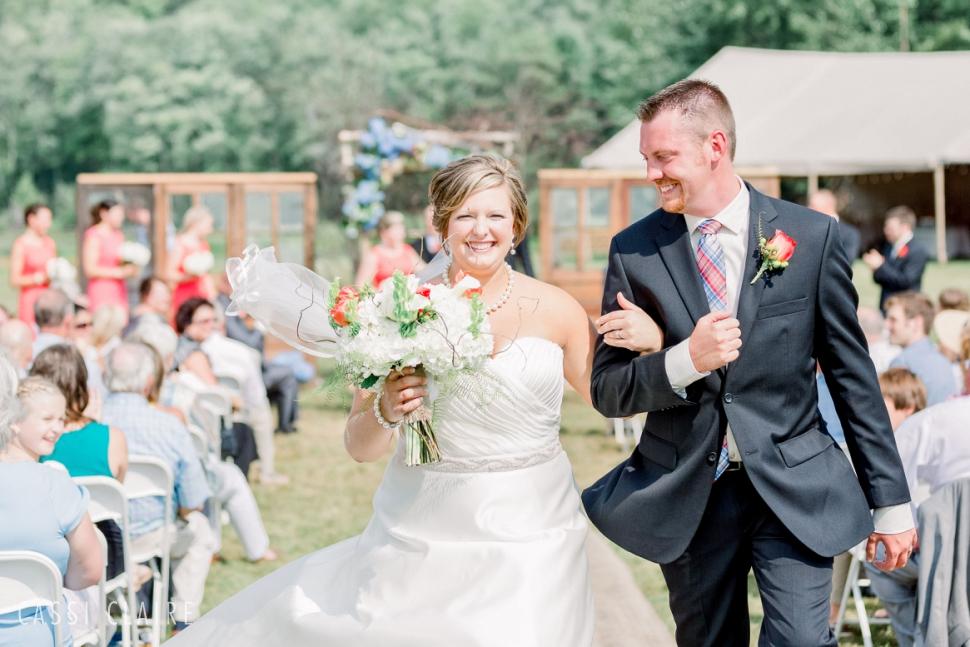 New-England-Wedding-Photographer_11.jpg