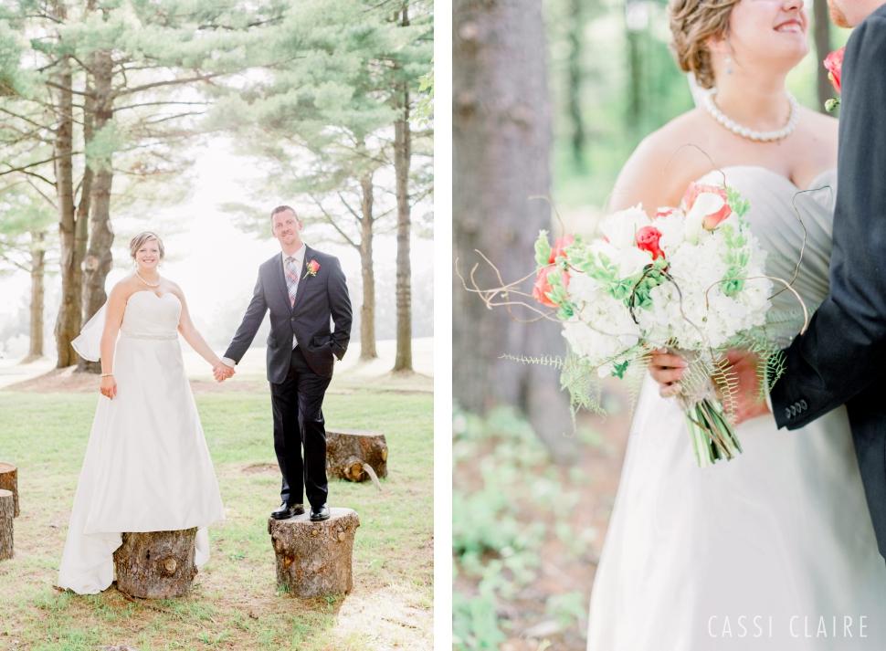 New-England-Wedding-Photographer_12.jpg