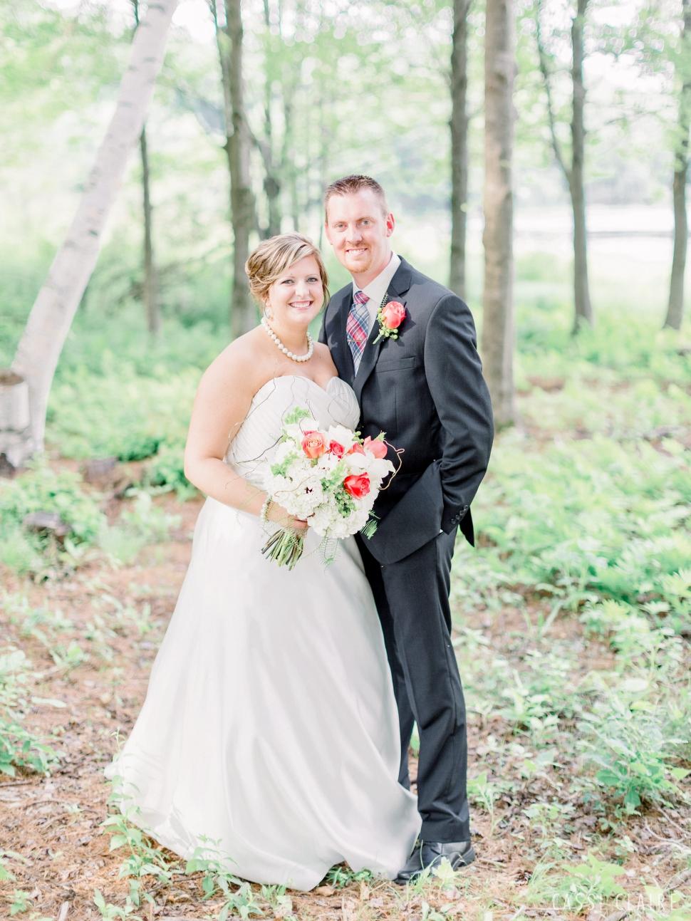 New-England-Wedding-Photographer_13.jpg