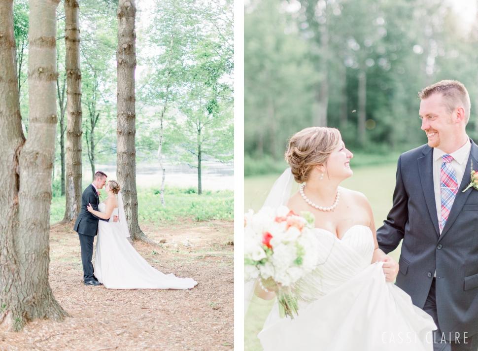 New-England-Wedding-Photographer_14.jpg