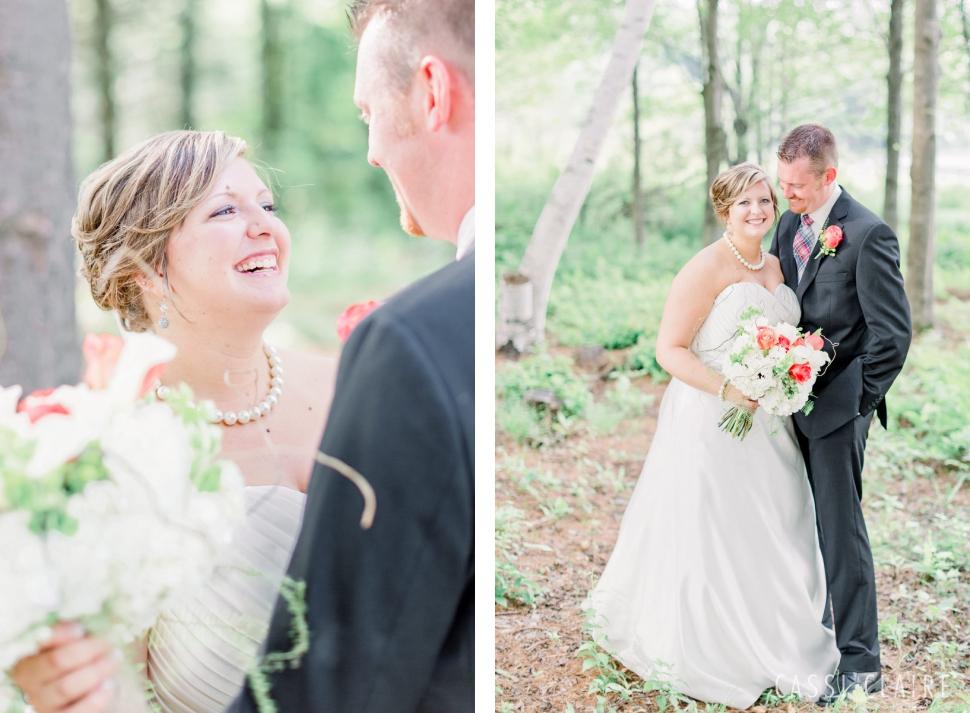 New-England-Wedding-Photographer_16.jpg