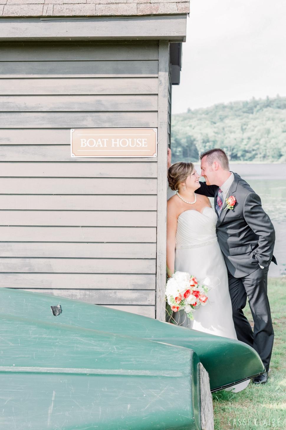 New-England-Wedding-Photographer_15.jpg