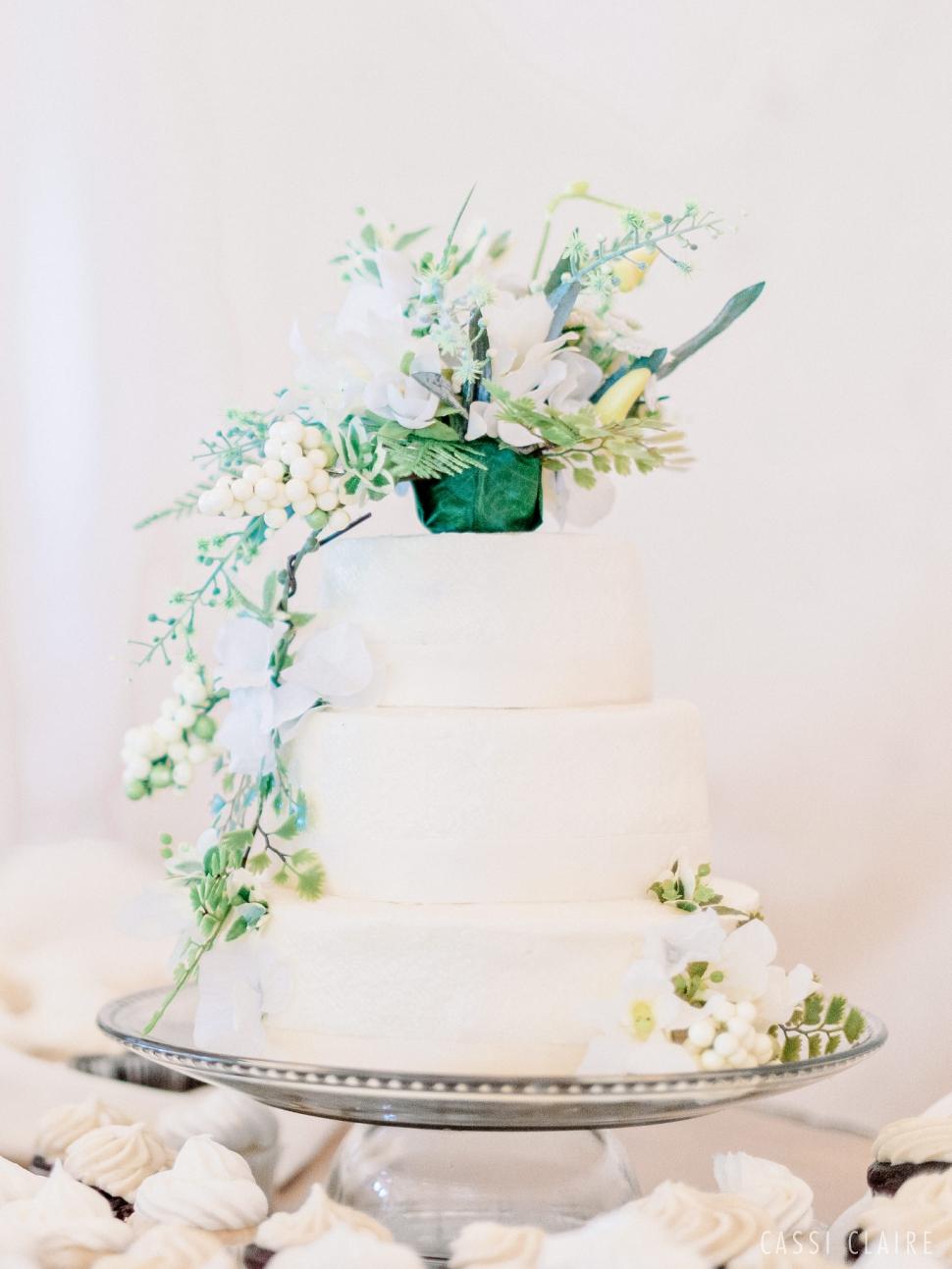 New-England-Wedding-Photographer_17.jpg
