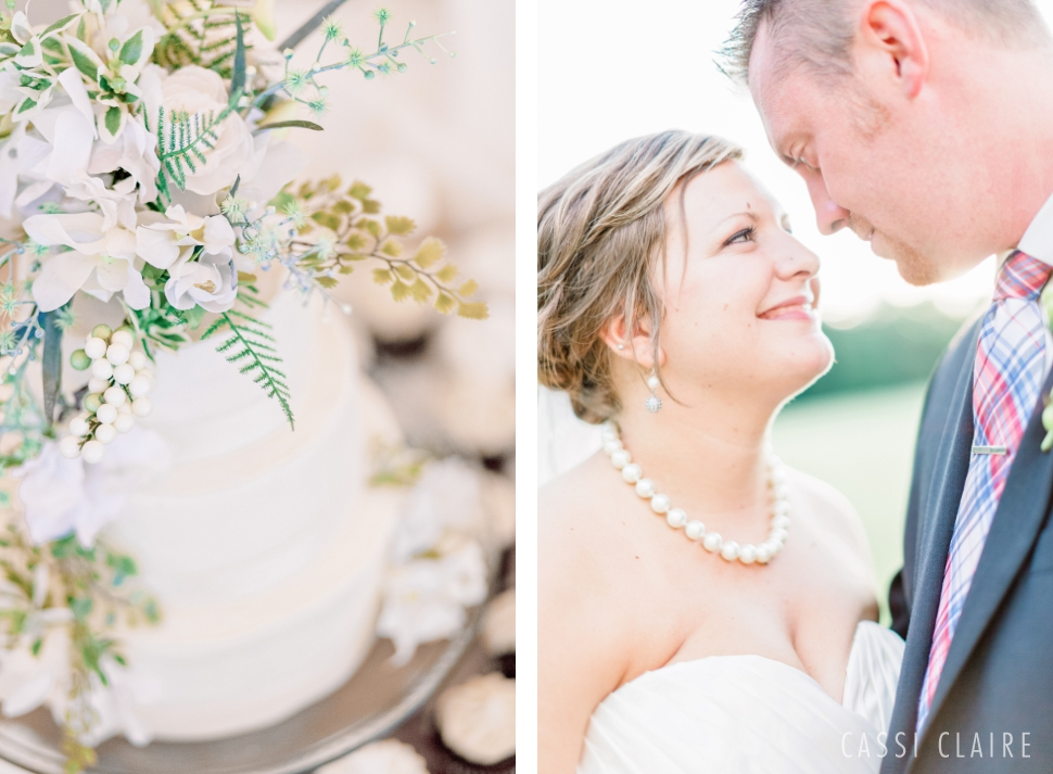 New-England-Wedding-Photographer_18.jpg