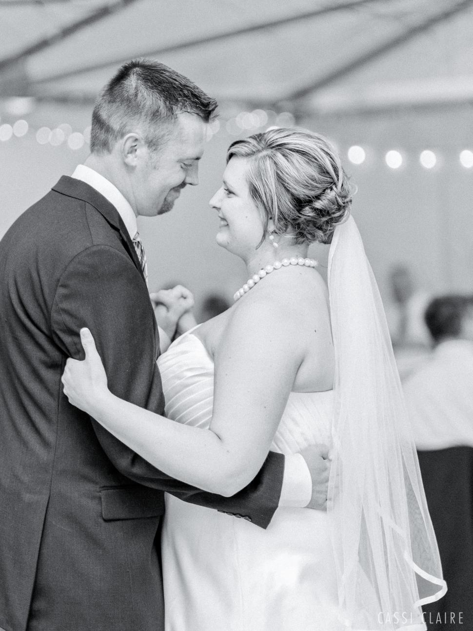 New-England-Wedding-Photographer_19.jpg