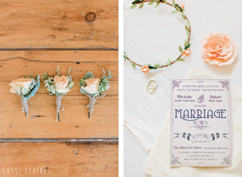 Rhinecliff-Hotel-Wedding-Photos-Hudson-Valley-Wedding-Photographer_02.jpg