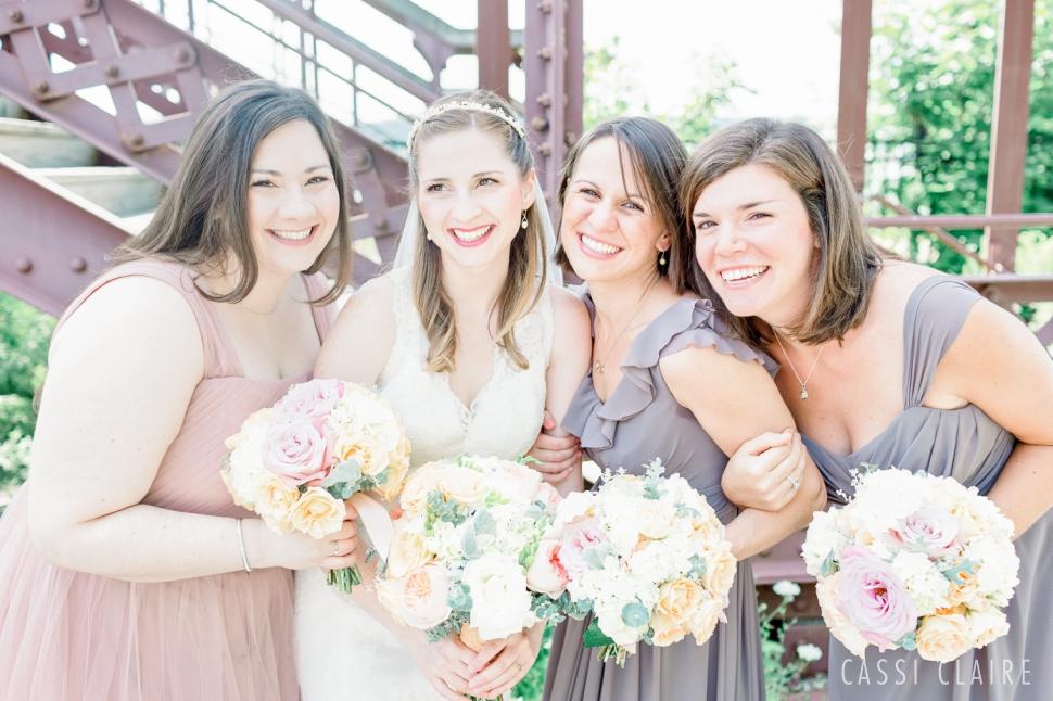 Rhinecliff-Hotel-Wedding-Photos-Hudson-Valley-Wedding-Photographer_05.jpg